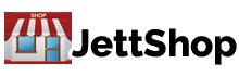 JettStore